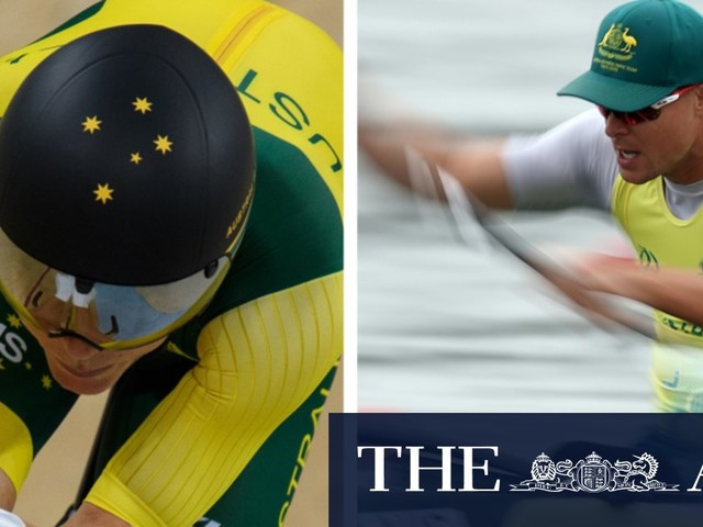 Paralympics 2021 LIVE updates day 10: Cyclists take on conditions in road race, Curtis McGrath chases kayak gold