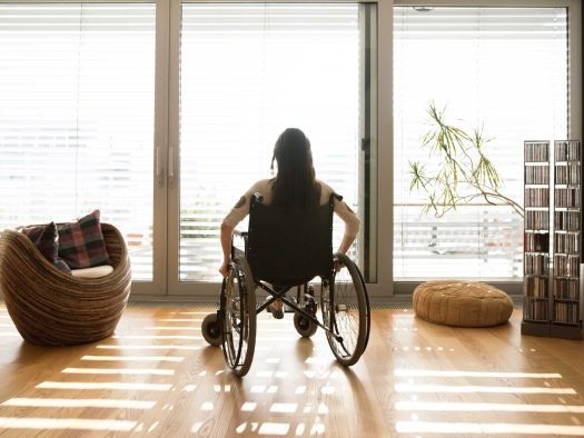 Disability abuse royal commission ready for rush of submissions when public hearings commence