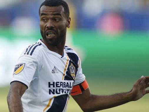 Ashley Cole deal with Derby to be finalised this week