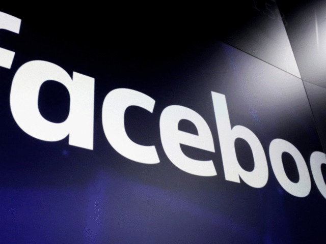 Facebook rolls out new ad solutions