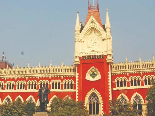 Plea to disclose by-poll dates in West Bengal in HC