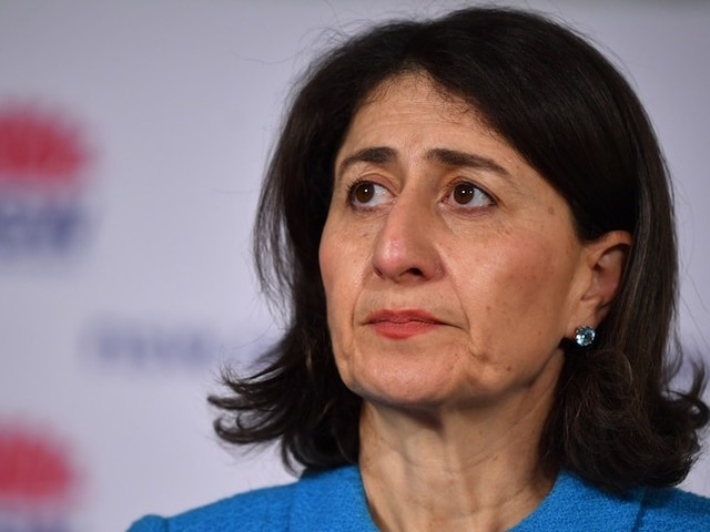 ICAC inquiry into Gladys Berejiklian begins tomorrow — here's what to expect