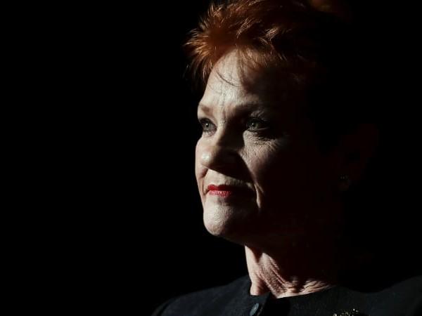 Internet giants face Australian political tax attack