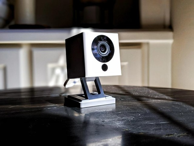 Top 6 cheap home security devices in 2020 - CNET