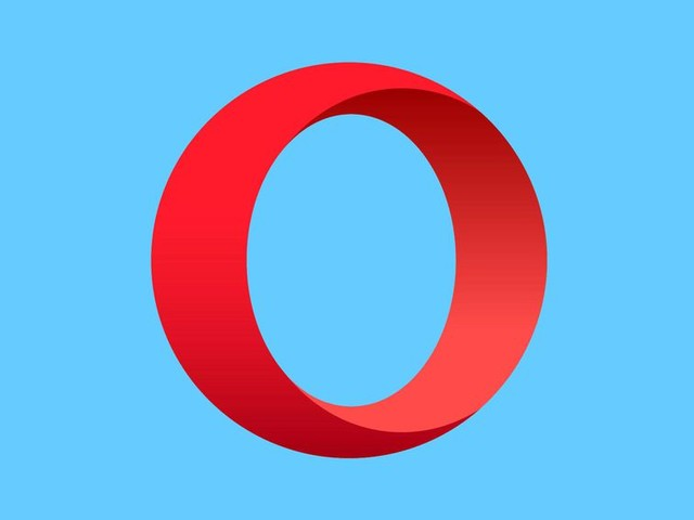 Opera defends its Android apps after accusation of 'predatory lending' - CNET