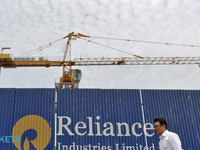 RIL Q4: All eyes on retail, Jio growth numbers