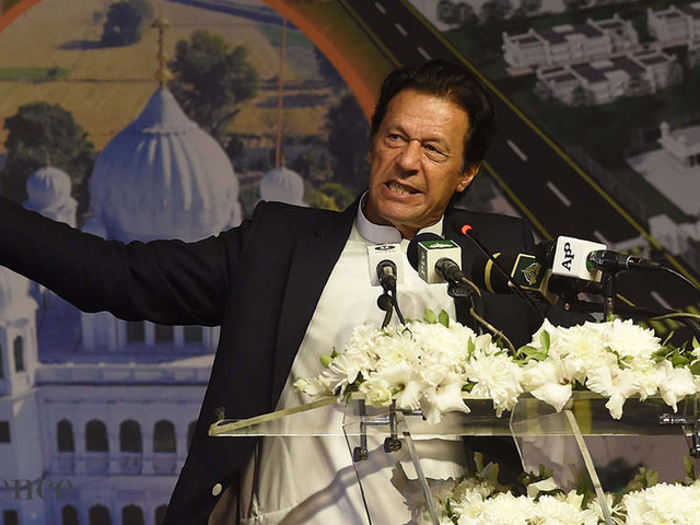 Pakistan military seeks peace with India