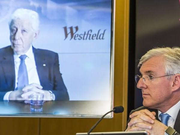 Westfield bid gets the green light from Unibail investors