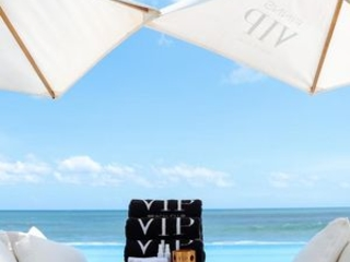 Insane $1200 charge at Bali beach