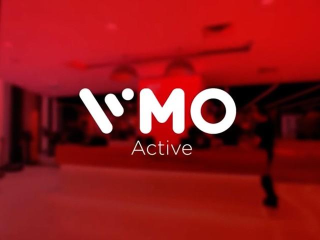 VMO Active acquires health club marketing firm, Collective Media