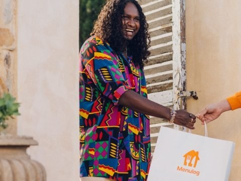 Aussie Artists Take On Snoop Dogg's Menulog Track For New Ad