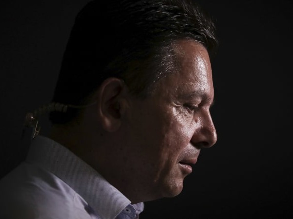 Xenophon dreaming: How a mood for change evaporated