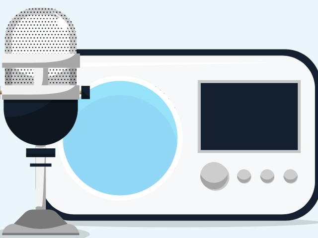 Commercial radio sees 2% growth in metro audience across 2020