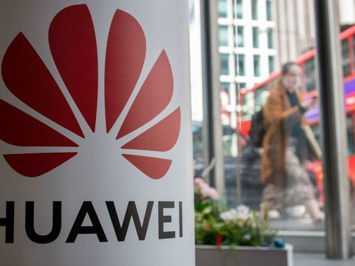 Huawei confident on UK 5G work as US lobbies for a snub