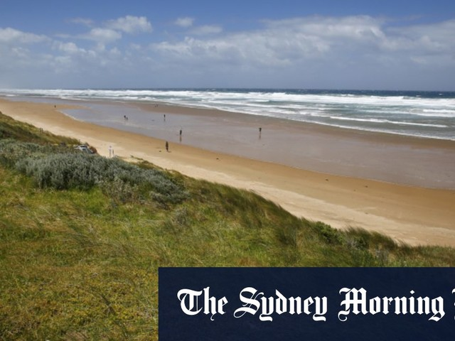Man dies after tinnie capsizes as Victoria breaks drowning records