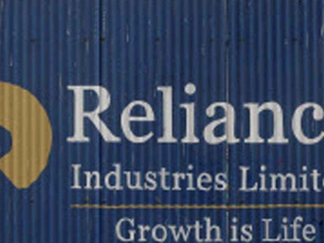 India Reliance cancels VGO cargo buy from Nayara on FCC shutdown- sources