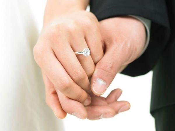 US millennials causing divorce rate to plummet