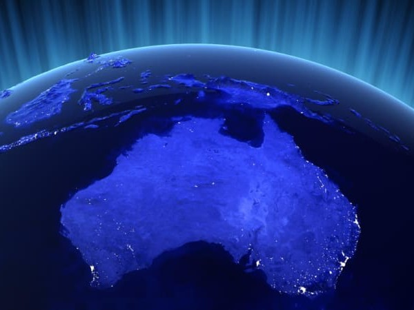 Australia tumbles down global rankings on 'social progress' for second year in a row