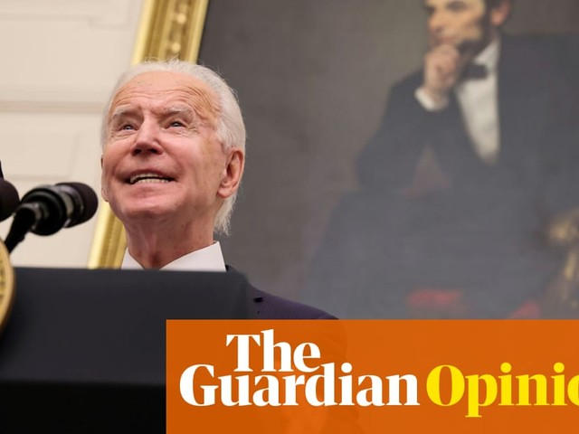 Republicans will try to create an 'ethics' trap for Democrats. Don't fall for it | David Litt