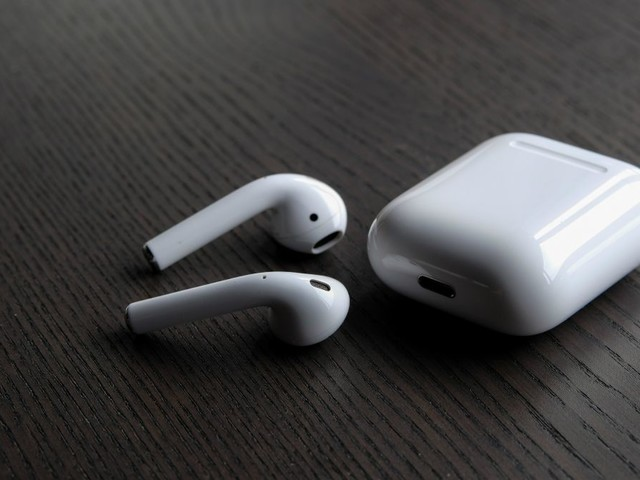 Apple AirPods sale: the earbuds get a rare price cut at Walmart's 'The Big Save' sale