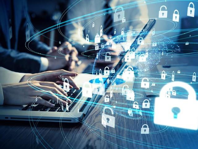 8 top cloud security certifications