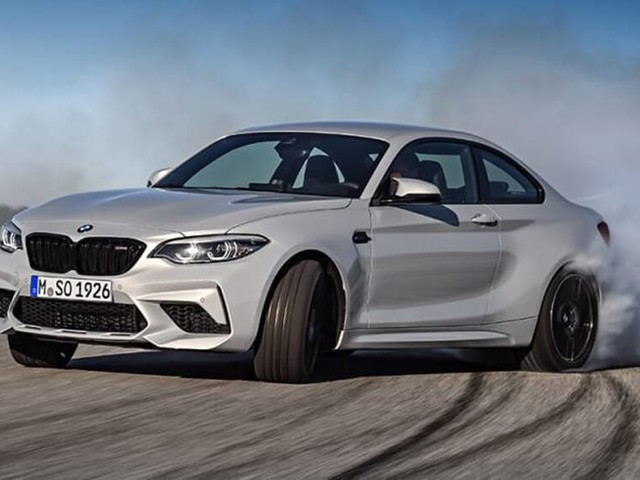 2022 BMW M2: How much power will Australia's newest Audi RS3 and Mercedes-AMG CLA 45 S rival pack into its rear-drive package?