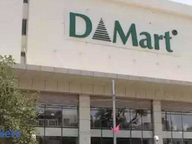 D-Mart Q2 results: Consolidated profit more than doubles to Rs 418 crore; retailer adds 8 new stores