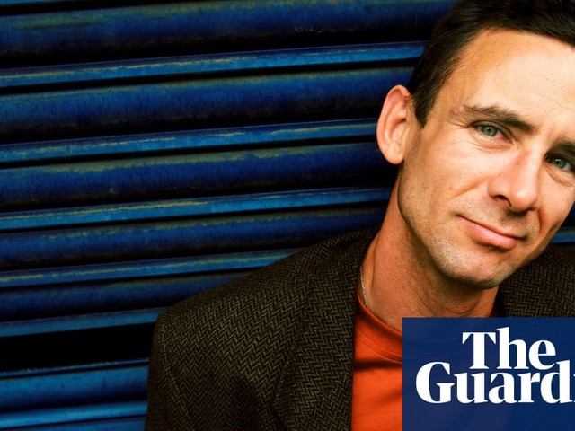 Fight Club author Chuck Palahniuk to serialise new book on Substack