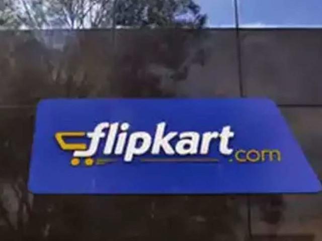 Flipkart onboards 13,000 kiranas