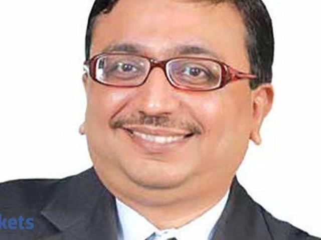 Ouster of Goenkas won't impact Zee: Maheshwari