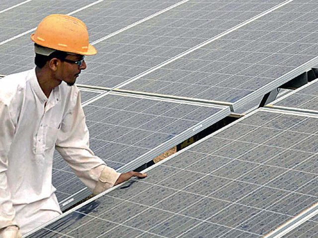 Amplus Energy to invest Rs 500 crore for 100MW solar project in UP