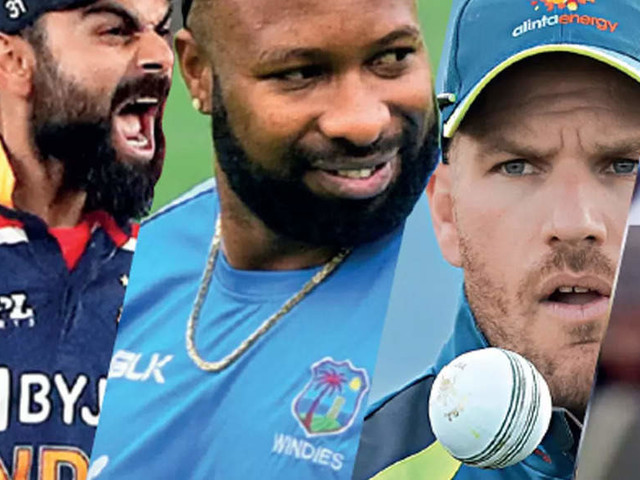 Here is everything you should know about T20 WC