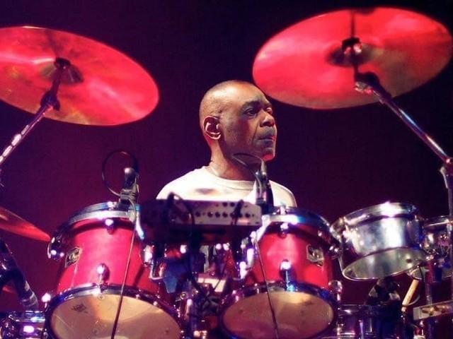 Ska Legend Everett Morton, Drummer Of The Beat, Passes Away Age 71