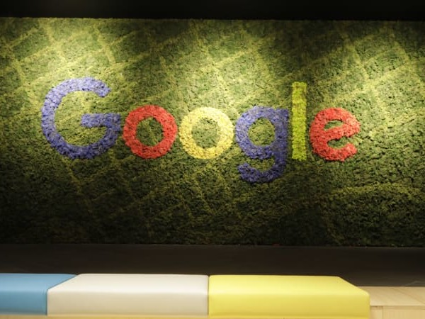 Google fined record $6.8 billion by EU over mobile apps