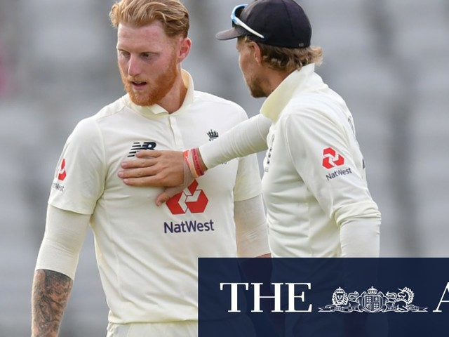 Stokes to miss rest of Tests to fly to NZ for ill father
