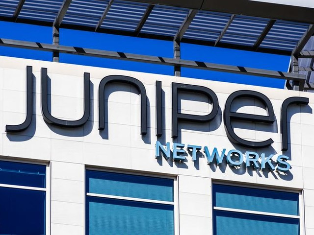 Juniper extends AI platform to acquired SD-WAN technology, unveils secure access switch