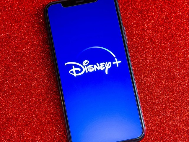 Disney Plus: Movies, release dates, Hulu bundle and everything else to know - CNET