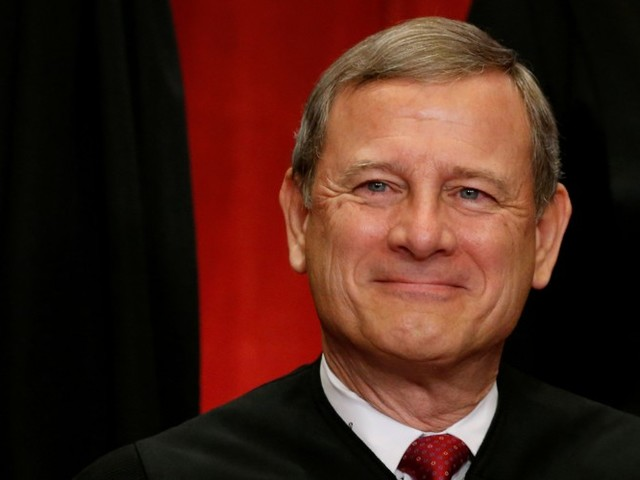 The Supreme Court Tells the Government to Get a Warrant
