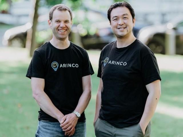 Arinco gains Kubernetes on Microsoft Azure specialisation