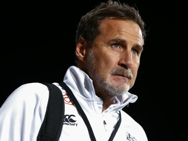 'Cockroaches, nepotism': Bizarre coaching stint comes to an end