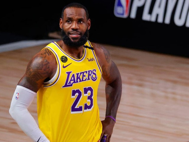 NBA playoffs: How to watch Lakers vs Nuggets Game 5 tonight on TNT - CNET