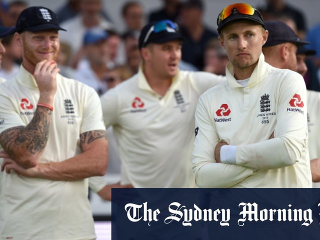 England players poised for mass Ashes withdrawals