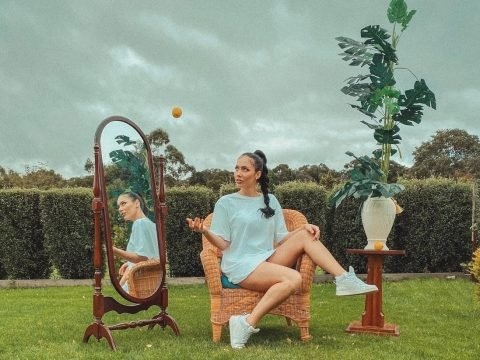 PREMIERE: ELLE Deliver A Stunning Double Whammy With Two New Singles