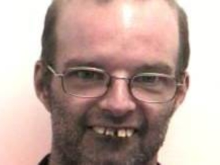 Police search for missing Canberra man