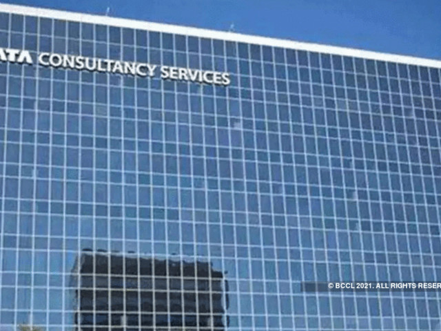 Growth momentum intact for TCS in key overseas markets