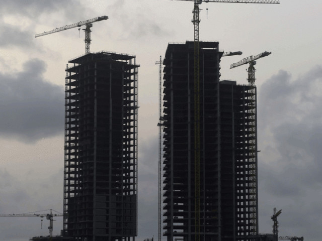 Kolte-Patil Developers, UK's Planet Smart City to jointly develop 5.4 acre in Pune