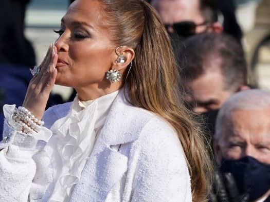 What J-Lo didn't sing speaks volumes about the challenge America now faces