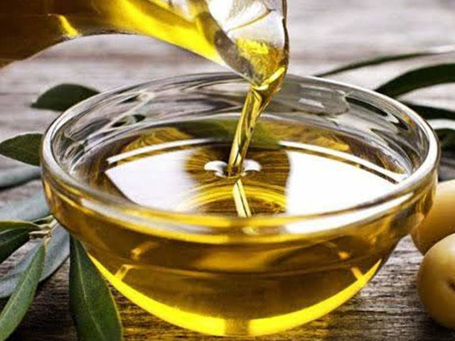 FSSAI bans blending of mustard oil with any other cooking oil from Oct 1