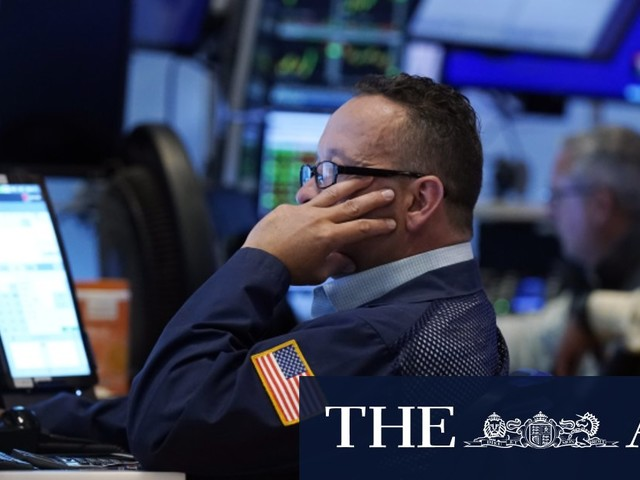 ASX set to open higher; Wall Street makes it six straight months of gains
