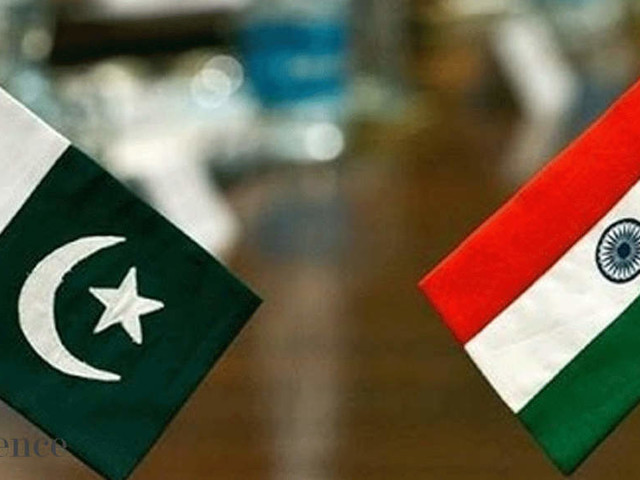 India desires normal ties with Pak: MEA